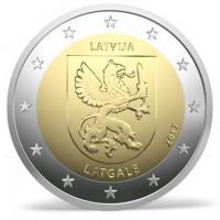 2 EIRO / Latgale