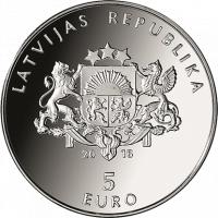 My Latvia