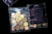 Стартовый евро комплект
