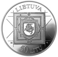 350th anniversary of publication \