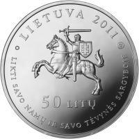 150 лет со дня рождения Г. Пяткявичяйте-Бите