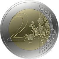 Рига Культурная столица Европы 2014