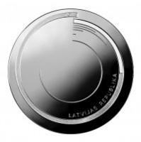 Monēta - 365